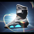 Nike Air Mag Back To The Future Limited Edition shoes officially released, available on eBay - photo 6