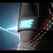 Nike Air Mag Back To The Future Limited Edition shoes officially released, available on eBay - photo 7