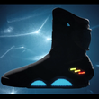Nike Air Mag Back To The Future Limited Edition shoes officially released, available on eBay - photo 8