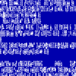 Blue Screen of Death reimagined for Windows 8  - photo 3
