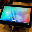 HTC Jetstream pictures and hands-on - photo 1