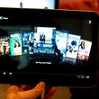 HTC Jetstream pictures and hands-on - photo 24