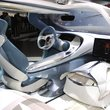 Mercedes-Benz F125 Concept pictures and hands-on, with video - photo 11