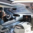 Mercedes-Benz F125 Concept pictures and hands-on, with video - photo 14