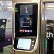 Taking a ride on Heathrow's ULTra Personal Rapid Transit System - photo 17