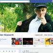 Facebook explored: New design features explained - photo 1
