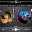 Best iPad music apps - photo 9