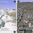 Best iPhone navigation apps - photo 1
