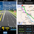 Best iPhone navigation apps - photo 7
