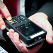 iPhone Chip and Pin device lets you take payments on the go - photo 2