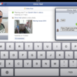 Facebook for iPad goes live - photo 11