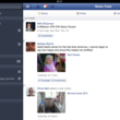 Facebook for iPad goes live - photo 7