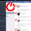Facebook for iPad goes live - photo 8