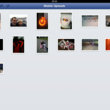 Facebook for iPad goes live - photo 9