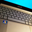 Asus Zenbook UX21 and UX31 Ultrabook pictures and hands-on - photo 6