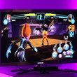 Hottest Kinect games for Christmas and beyond - photo 47