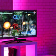 Hottest Kinect games for Christmas and beyond - photo 49
