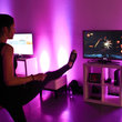 Hottest Kinect games for Christmas and beyond - photo 51