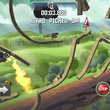 APP OF THE DAY: Bike Baron review (iPad / iPhone / iPod touch) - photo 10