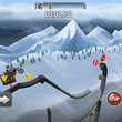 APP OF THE DAY: Bike Baron review (iPad / iPhone / iPod touch) - photo 12
