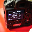 Canon EOS-1D X pictures and hands-on - photo 13
