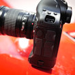 Canon EOS-1D X pictures and hands-on - photo 14