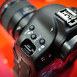 Canon EOS-1D X pictures and hands-on - photo 8