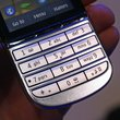 Nokia Asha 200, 201, 300, 303 pictures and hands-on   - photo 18