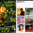 Best iPad reading apps - photo 2