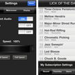 Best iPhone music apps - photo 4