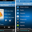 Best iPhone music apps - photo 5