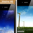 Best iPhone news and weather apps - photo 1