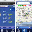 Best iPhone news and weather apps  - photo 4