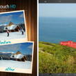 Best iPad photography apps - photo 3