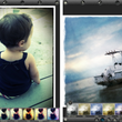 Best iPad photography apps - photo 6