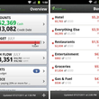 Best Android productivity apps - photo 3