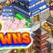 APP OF THE DAY: Oh! Edo Towns review (iOS) - photo 3