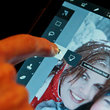 Adobe Photoshop Touch for Android pictures and hands-on - photo 9