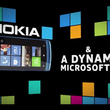 Nokia 900 turns up in developer video - photo 2