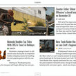 APP OF THE DAY: Editions by AOL review (iPad) - photo 13