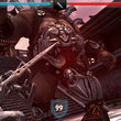 APP OF THE DAY: Infinity Blade II review (iPhone, iPad) - photo 4