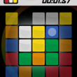 APP OF THE DAY: Rubik's Race review (iPhone) - photo 4
