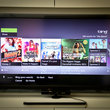 Xbox 360 Dashboard update pictures and hands-on - photo 9
