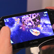 Hottest PlayStation Vita games for launch and beyond - photo 10