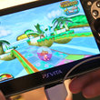 Hottest PlayStation Vita games for launch and beyond - photo 20