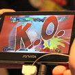 Hottest PlayStation Vita games for launch and beyond - photo 23
