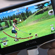 Hottest PlayStation Vita games for launch and beyond - photo 24