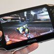Hottest PlayStation Vita games for launch and beyond - photo 25