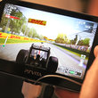 Hottest PlayStation Vita games for launch and beyond - photo 5