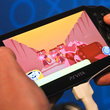 Hottest PlayStation Vita games for launch and beyond - photo 9
